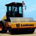 Katok-Liugong-CLG-612H-1130375_1