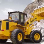 Liugong-Wheel-Loader-for-Sale-Low-Price-Clg856-Cummins