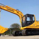 excavators-liugong-clg915d-excavator-2017-id-39432586-type-main
