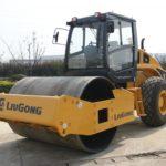 liugong-6114