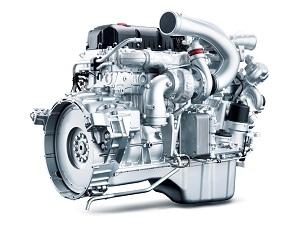 euro-bureau-pic-a-paccar-mx-engine