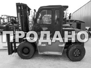 Акция-400-2050H-продано