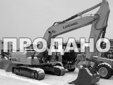 Акция-400-925E продано