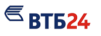 1_vtb24