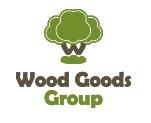 Лого вуд гудс