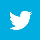 icon_big_twitter