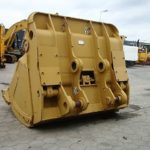 Attachment_Bucket_for_excavator_CATERPILLAR_5090B_FS385_Front_face_shovel_bucket-xxl-280_2318433894