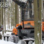 main_928_01-new