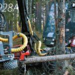 main_928_02-new