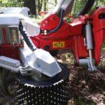 oborudovanie-harvesternaya-golovkaLOG-MAX-7000C---3_big--16090917452497854700