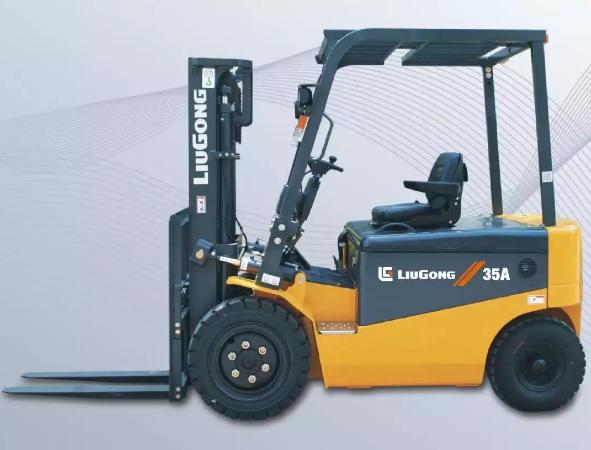 CLG2035A-S