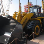 LiuGong_CLG8128H_Wheel_Loader.5485d1681e19e