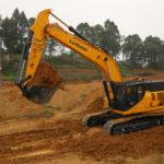 LiuGong_950E_excavator.57435e0c386d4