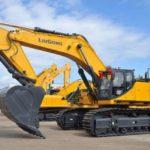 excavators-liugong-clg970e-excavator-2017-id-41833429-type-main