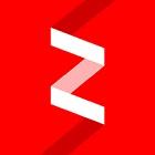 Яндекс-Дзен-Лого1