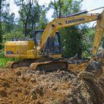 29504_en_94cba_32385_liugong-excavator
