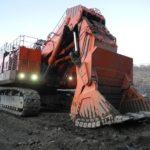 oborudovanie-kovsh-ekskavatorana-lyubuyu-model-tehniki-2_big-15012613560542997400